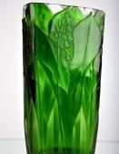Váza Konvalinka II