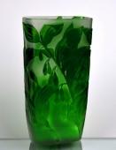Váza Kokořík
