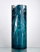 Váza Kosatec