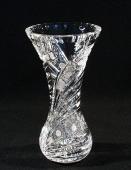 Váza-lipna