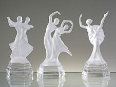 Figurka – Tango