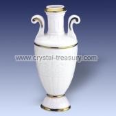 Mini-amphora