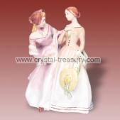 Two widows