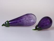 Amethyst Lilac