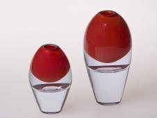 Vaza podjimana