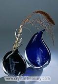 Váza hutni