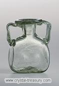 Romanska lahev